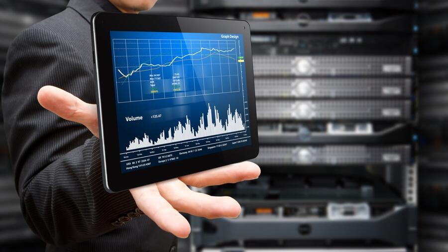 kontrollierte hackerangriffe anbieter