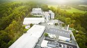 Halbleiterbranche: Chips statt Bier – Warum der Standort Warstein für Infineon so wichtig ist