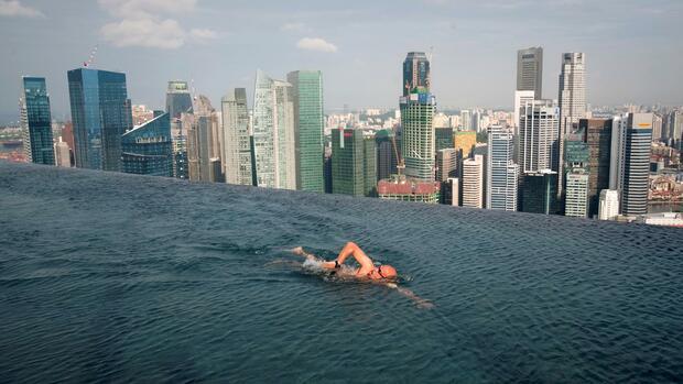 Rath checkt ein: Touristen-Hypes: Das sind die meist überschätzten Touristen-Attraktionen der Welt