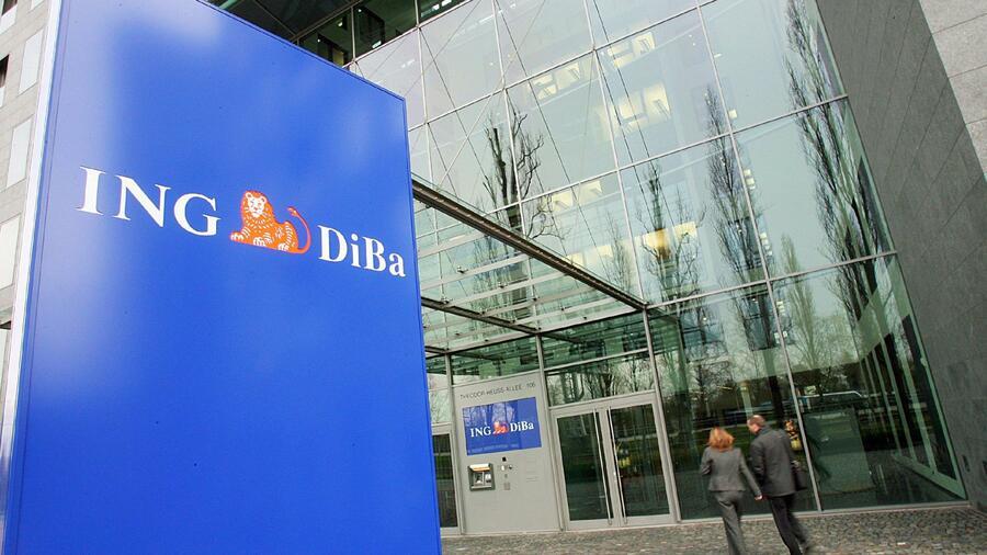 Ing Diba Direktbank Erzielt Rekordgewinn