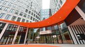 Wachstumskurs: ING-Diba übernimmt Online-Kreditmarktplatz Lendico