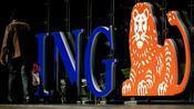 Direktbank: ING begeht mit neuen Kundenzentren einen Tabubruch – ein Ortsbesuch