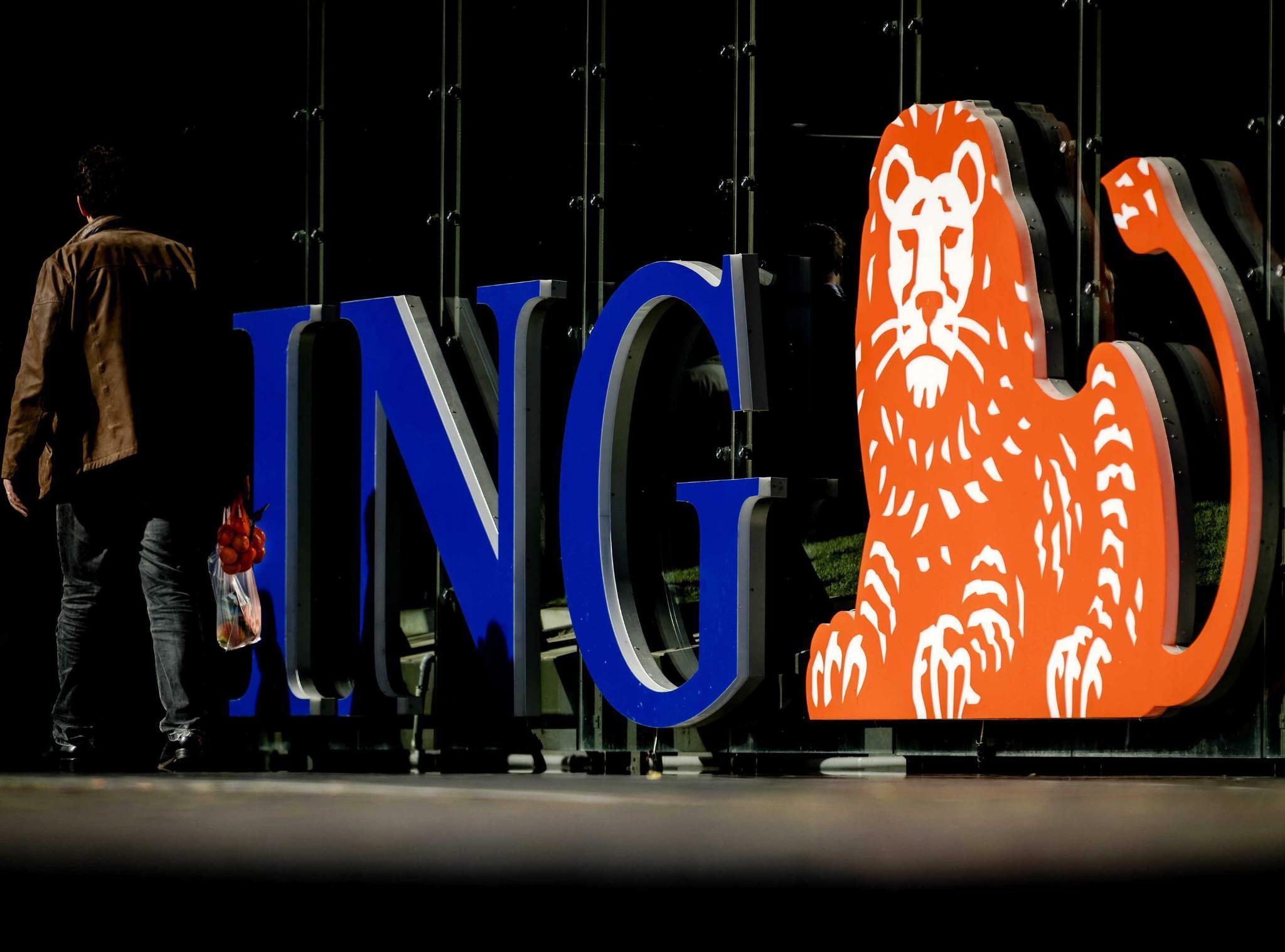 ING Deutschland schafft erst 20 die zehn Millionen Kunden