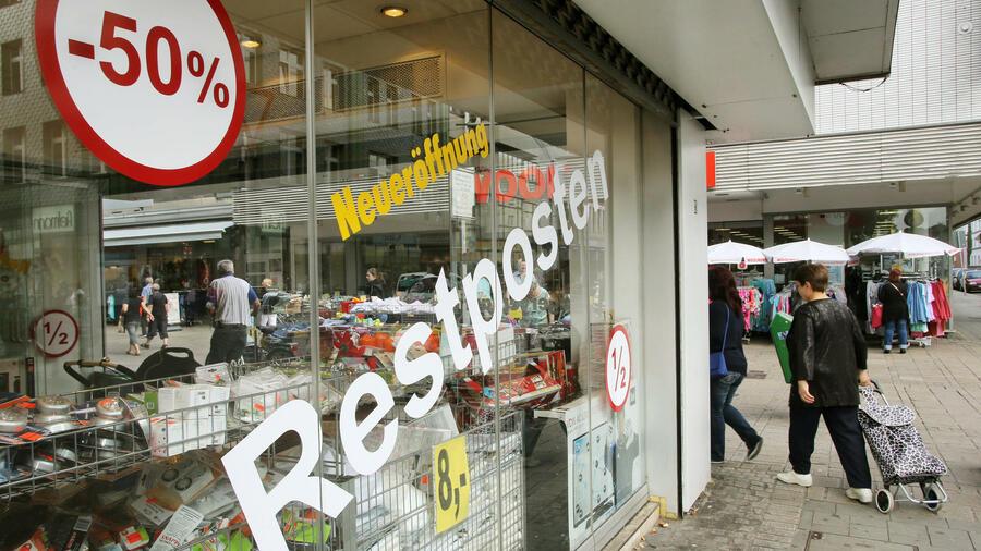 Sankt peter am kammersberg dating agentur: Taxach junge