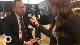 Innogy-Boss Terium im Interview – Ist RWE nicht mehr angesagt?