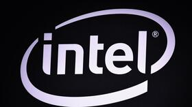 Computerchips: Intel warnt vor seinen Sicherheits-Updates