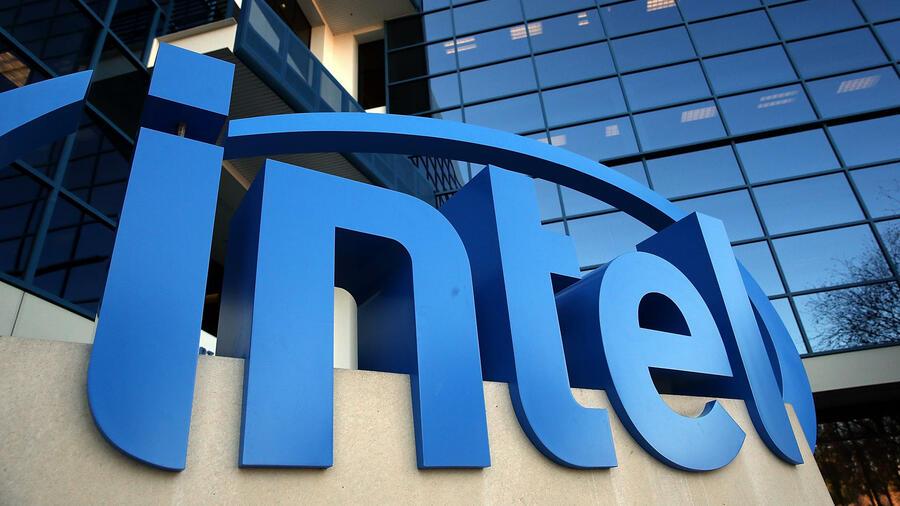 Intel streicht mehr als 5000 Stellen