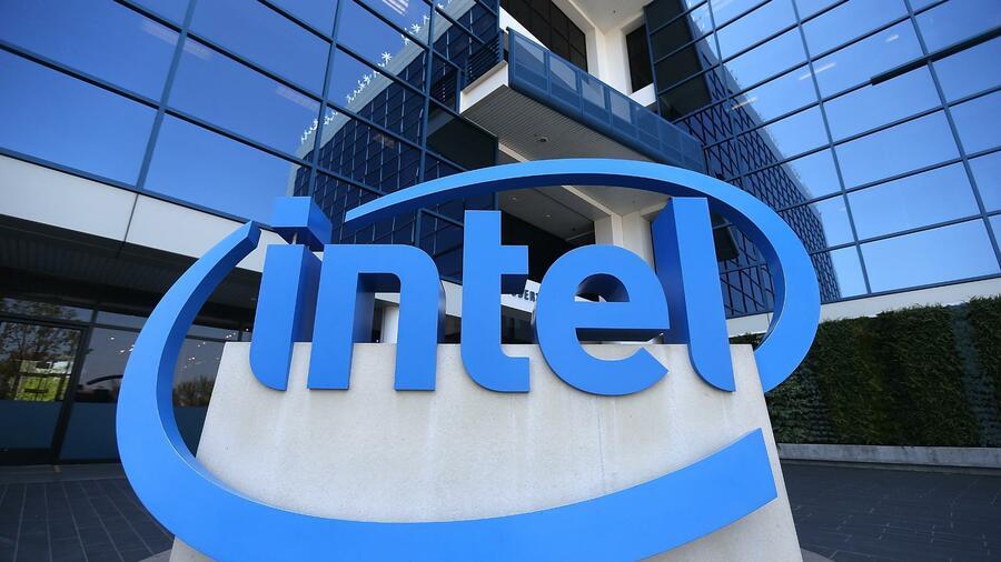 Forscher entdecken neue Sicherheitslücken in Intel-Chips