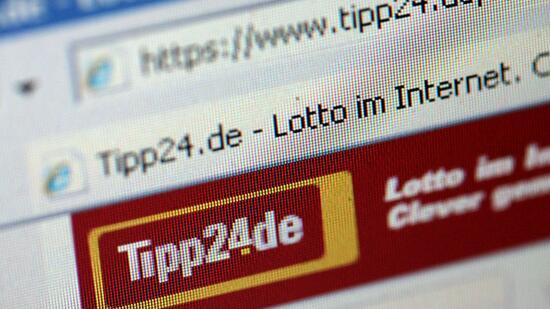 online glucksspiel deutschland gesetz