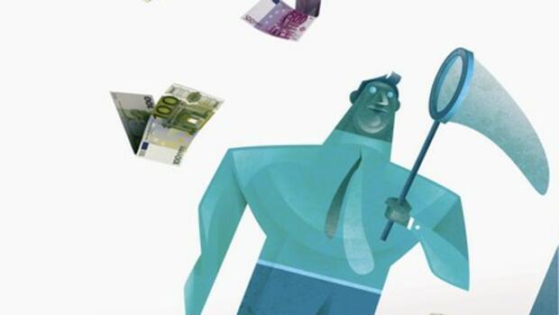 Rekordumsätze und Millionenverluste: Die großen Investmentbanken trifft das Coronavirus unvorbereitet