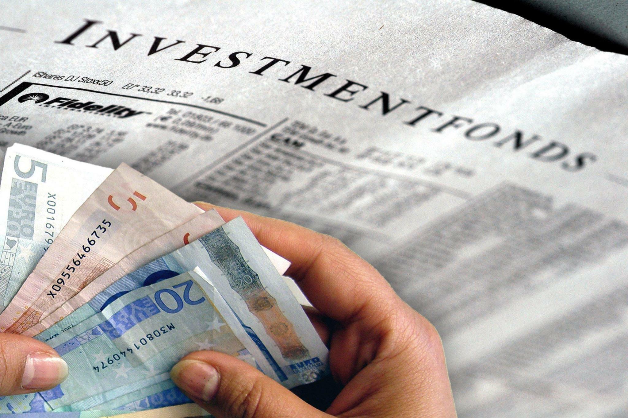 Weltsparen und JustETF starten gemeinsame Anlageprodukte