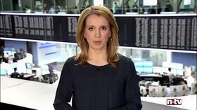 Investoren zeigen Vetrauen – Traumhafter Börsenstart für Autozulieferer Aumann