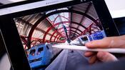 Apple iPad Pro im Praxistest: Ein starkes Tablet zu stolzen Preisen