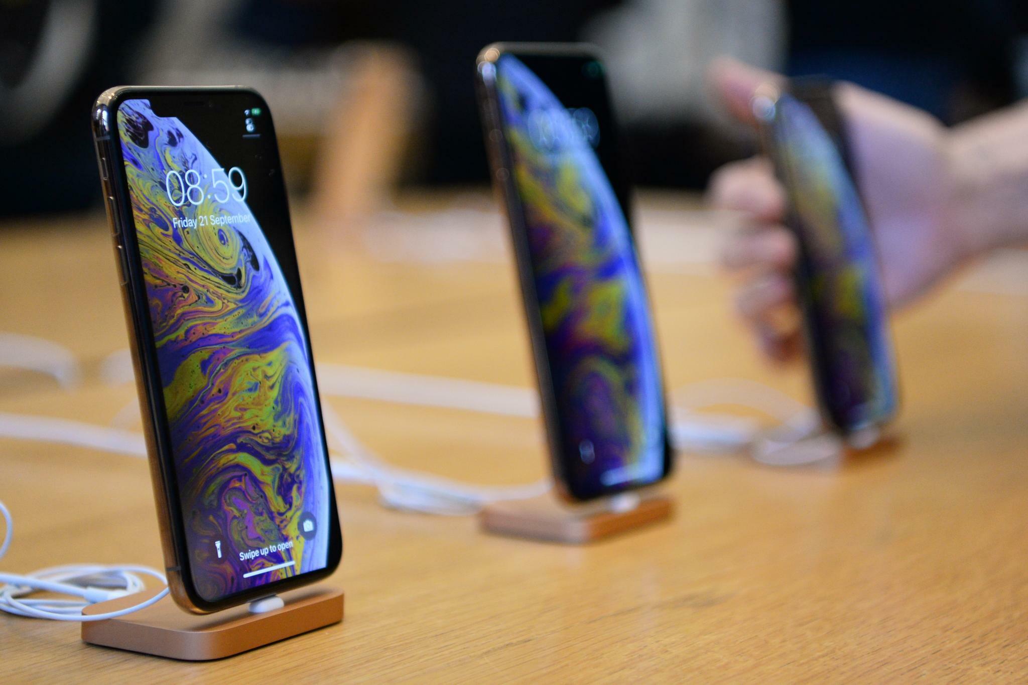 Ios 13 Release Diese Neuerungen Features Bringt Apples Update