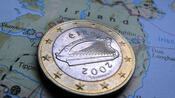 Nach der Schuldenkrise: Irland will Hilfskredite früher zurückzahlen