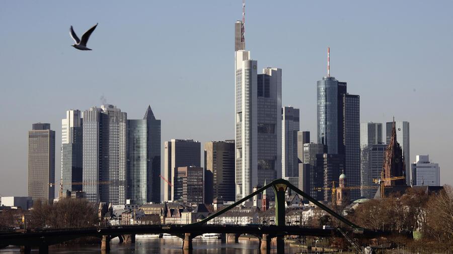 Frankfurt schools: Frankfurt braces for Brexit bankers with kids