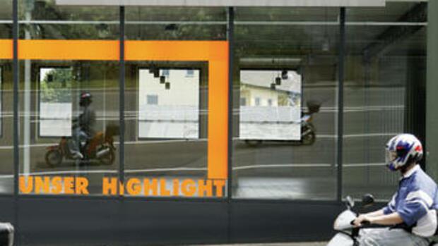 deutschland kurzarbeit die frist l uft ab. Black Bedroom Furniture Sets. Home Design Ideas