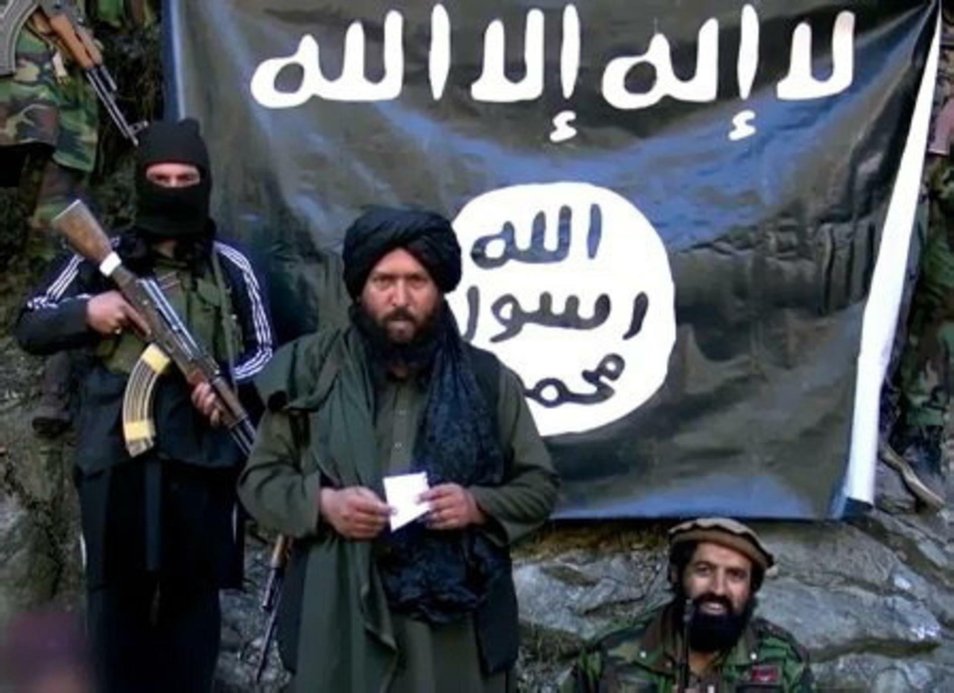 islamischer staat glaube