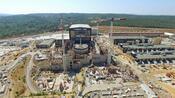 """Iter-Generaldirektor Bernart Bigot: """"Deutschland wäre einer der größten Profiteure von Fusionskraftwerken"""""""