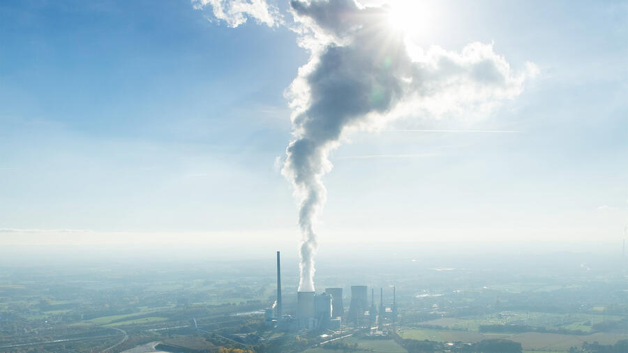 2909746e6a No Bullseye  Germany will miss its 2020 climate goals