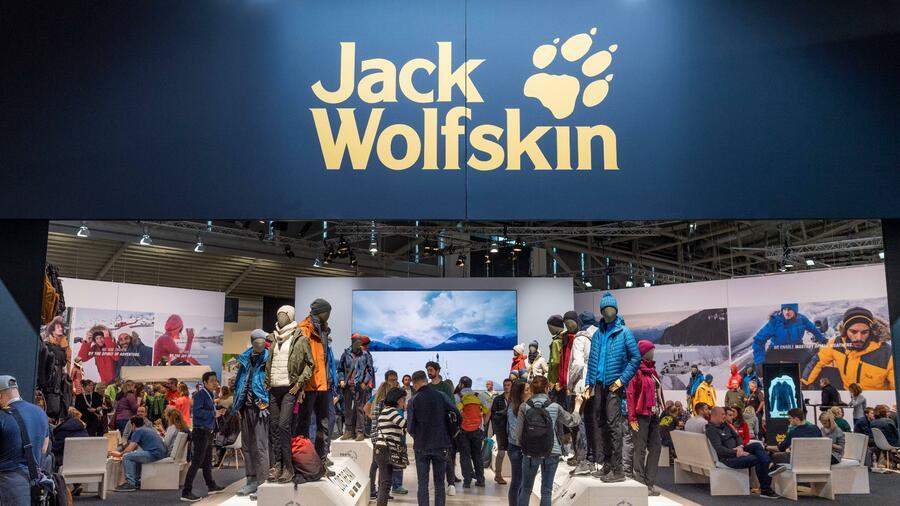 https www.jack-wolfskin.de home