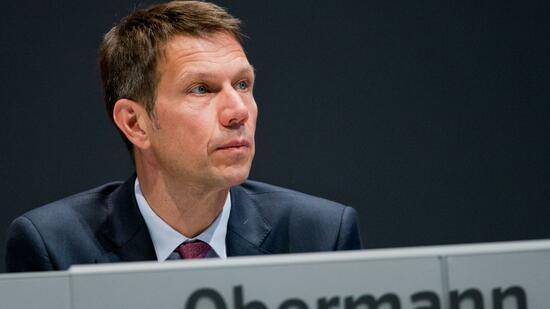 <b>Rene Obermann</b>, ehemaliger Vorstandsvorsitzender der Deutschen Telekom, ... - 2-format2010