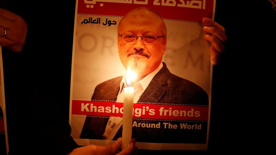 Fall Jamal Khashoggi: Saudi-Arabien fordert Todesstrafe