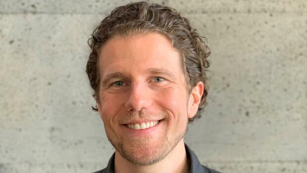 Fintech: N26 heuert früheren Zalando-Finanzchef Jan Kemper an