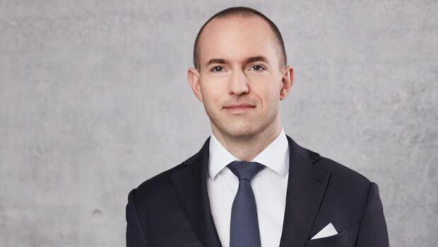 Wirecard-Skandal: Jan Marsalek und der Coup des Jahrhunderts