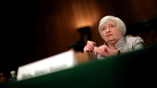 Aktien Frankfurt Eröffnung: Dax regt sich vor Fed-Entscheid kaum