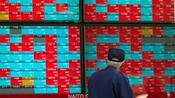 Nikkei, Topix & Co.: Tokioter Börse legt zu - Neue Hoffnung auf Lösung im US-Handelsstreit mit China