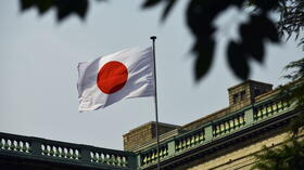 """Abenomics"" am Limit: Japans Notenbank verzweifelt an Inflationsrate"