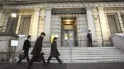 Weltwirtschaft: Japans Notenbank hält an ultralockerer Geldpolitik fest – Inflationsziel rückt in weite Ferne