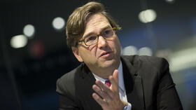 "Obama-Chefökonom Jason Furman: ""Trump will Verrücktes tun"""