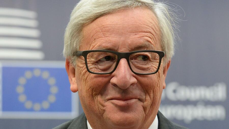 jean claude juncker keine energie regulierung f r toaster. Black Bedroom Furniture Sets. Home Design Ideas