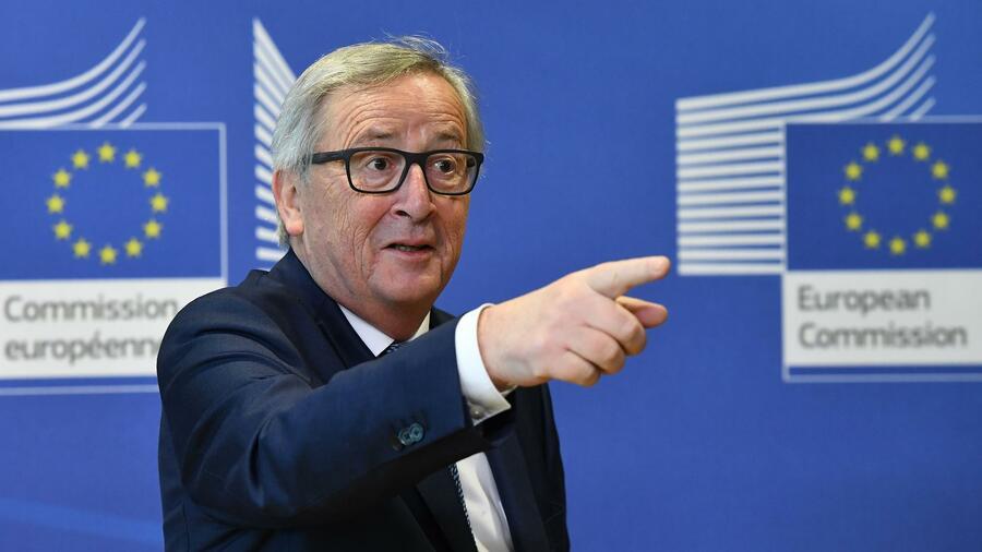 So soll bald in der EU gewählt werden