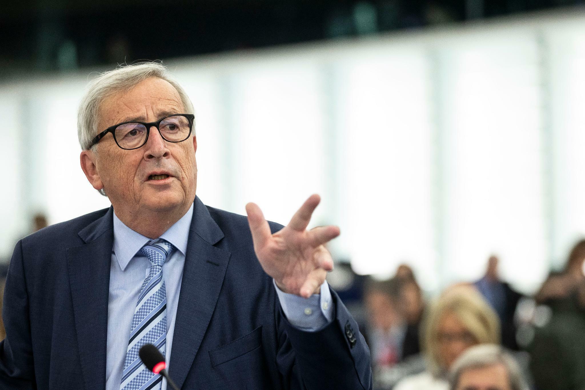 EU-Kommission meldet 41 Prozent Frauen in Führungspositionen