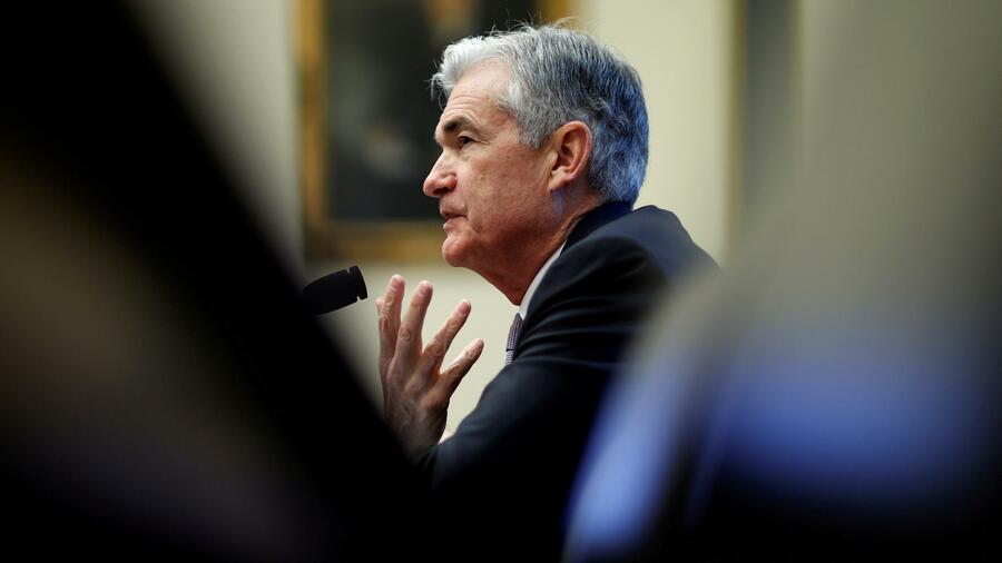 US-Notenbank Fed erhöht erneut Leitzins