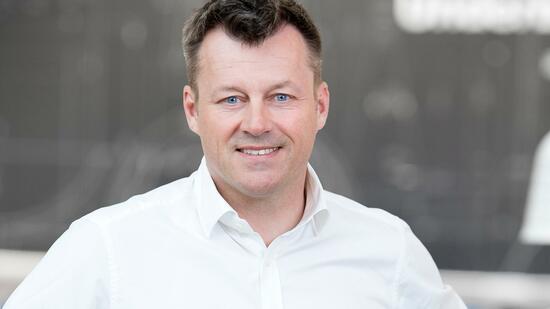 Ikea tauscht seinen Chef aus: Brodin übernimmt von Agnefjäll