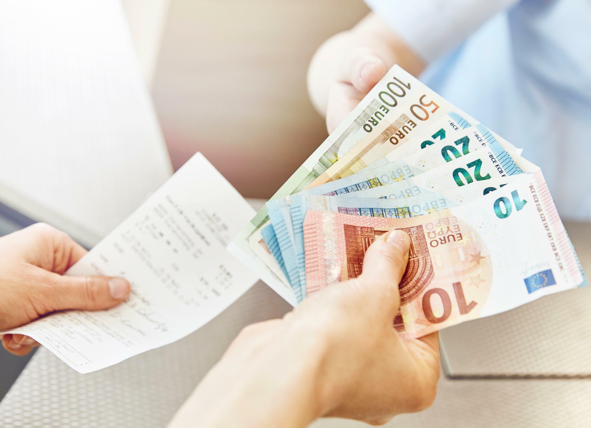 Anlage: Wo ist mein Geld noch sicher?