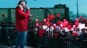 Bürgermeister von Jekaterinburg: Letzter bekannter Putin-Gegner im Amt gibt auf