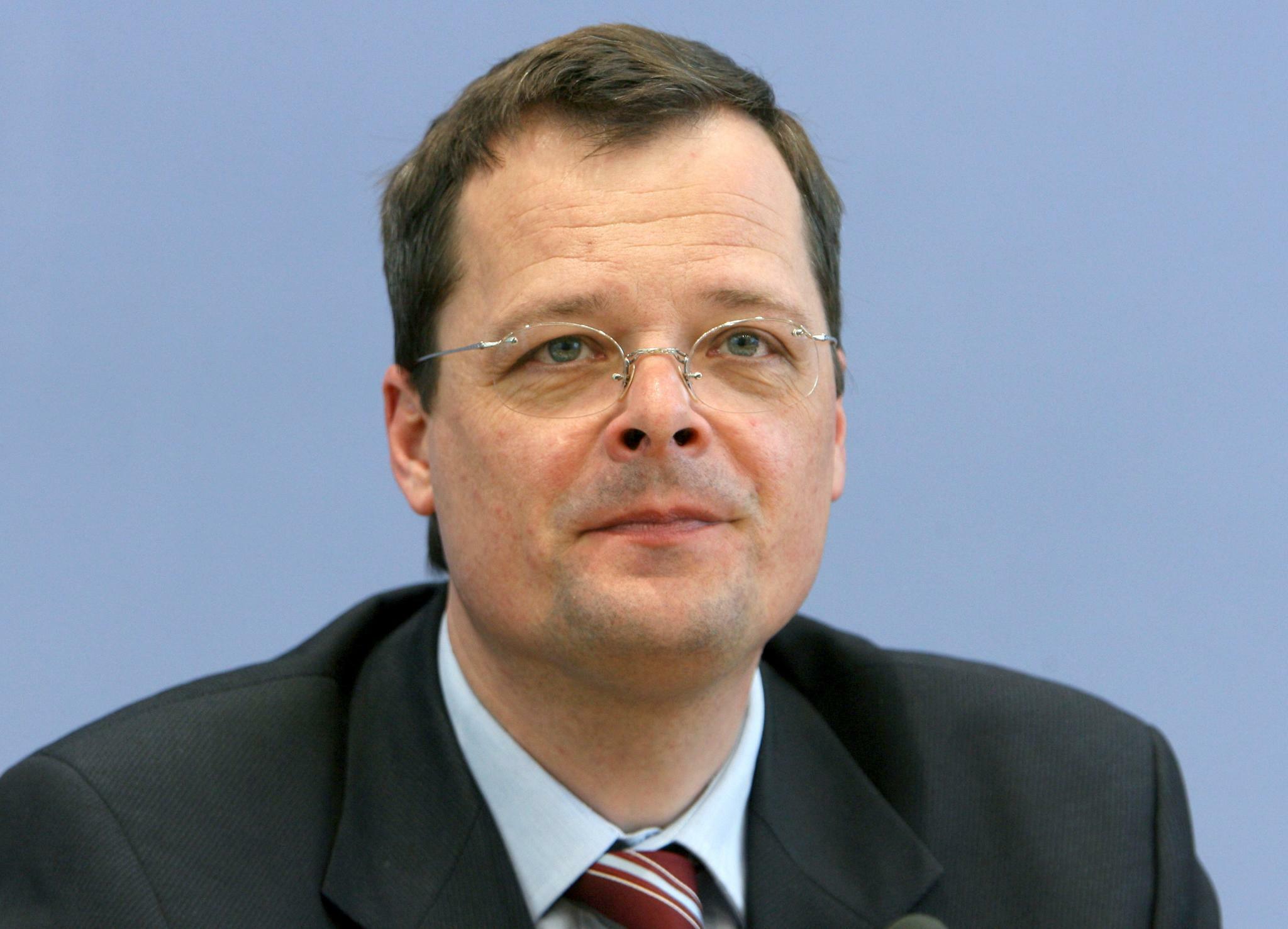 Bundesbank hält Negativzinsen auf Immobilienkredite für möglich