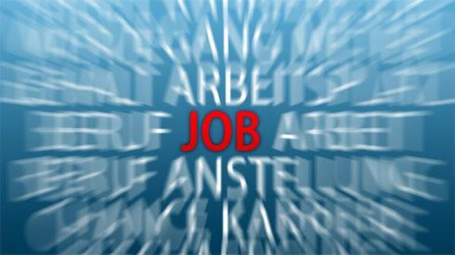 Das verrät die Stellenanzeige über den Arbeitgeber