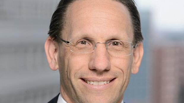 Jörg Kukies: Goldman Sachs-Banker wechselt ins Finanzministerium