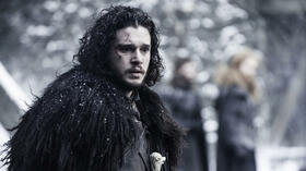 Game of Thrones: Macher planen drei weitere Staffeln