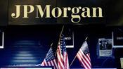 Wepay: JP Morgan schlägt bei Fintech zu
