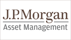 J.P.Morgan Asset Management