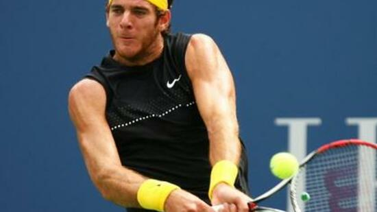 Tennis US-Open: