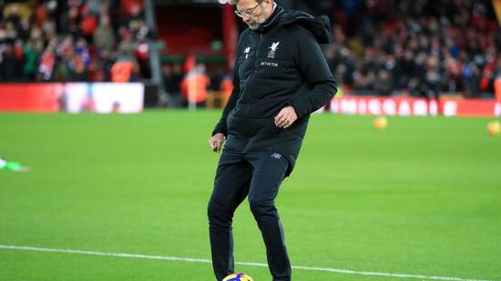 Manchester City baut Vorsprung aus