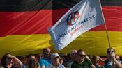 Verfassungsschutz: Bremens Innensenator bringt bundesweite Beobachtung der AfD-Jugend ins Spiel